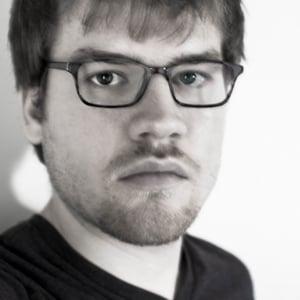 Profile picture for Karson Holbrook