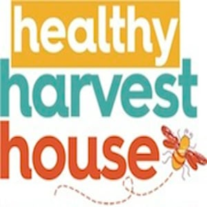 Profile picture for Healthy Harvest House