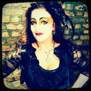 Profile picture for Rogue Theatre