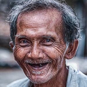 Profile picture for camilo valenzuela