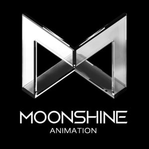 Profile picture for MoonShine