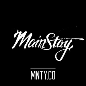 Profile picture for Mainstay