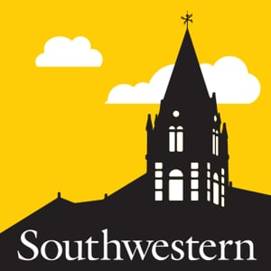 Profile picture for Southwestern University