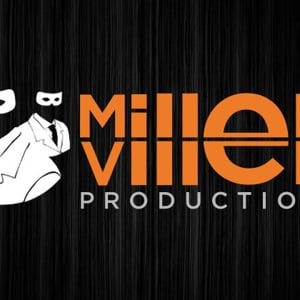 Profile picture for Miller-Villela Productions