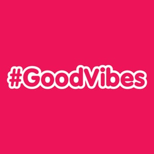 Profile picture for GoodVibes