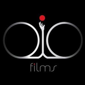 Profile picture for OIO films