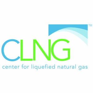 Profile picture for Center for Liquefied Natural Gas