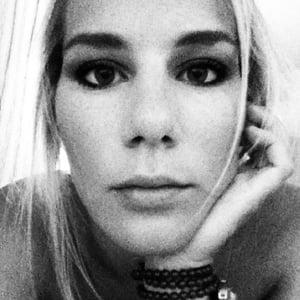 Profile picture for Antoneta Alamat Kusijanovic