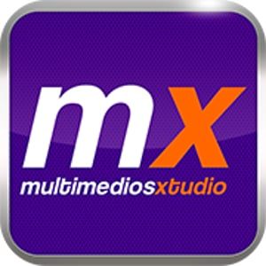 Profile picture for Multimedios Xtudio