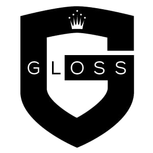 Profile picture for GLOSS