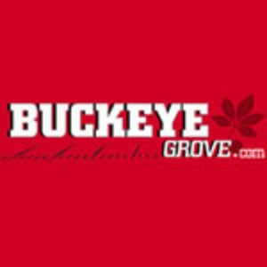 Profile picture for BuckeyeGrove.com