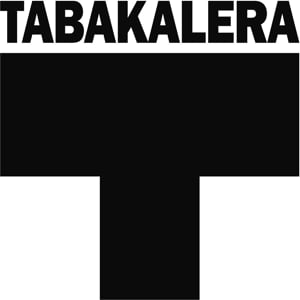 Profile picture for Tabakalera