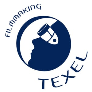 Profile picture for Texel Filmmaking