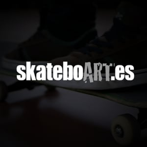 Profile picture for skateboart.es