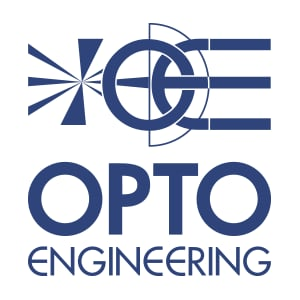 Profile picture for Opto Engineering