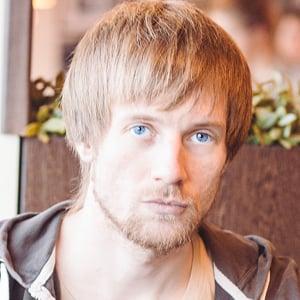 Profile picture for Handerov