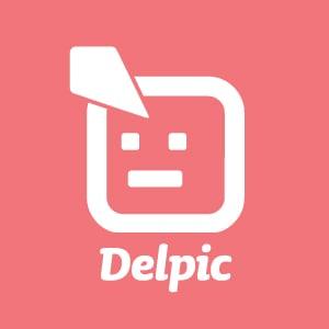 Profile picture for :DELPIC design studio