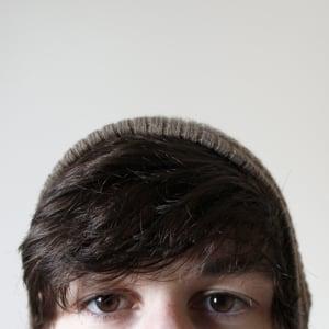 Profile picture for Matt Jones