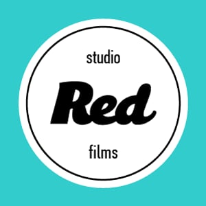 Profile picture for red-films