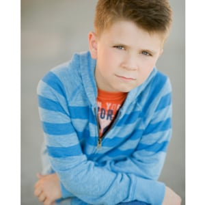 Profile picture for Chase Wainscott