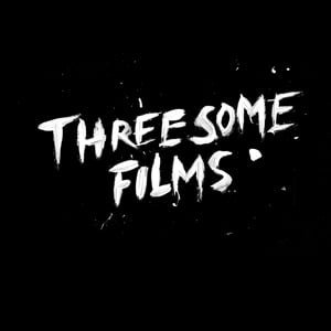 Profile picture for THREESOME FILMS