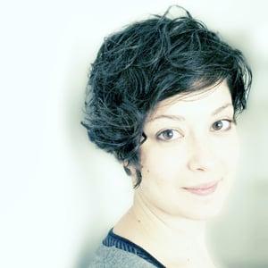 Profile picture for Valeria Di Matteo