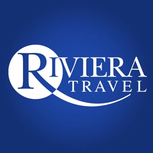 Profile picture for Riviera Travel
