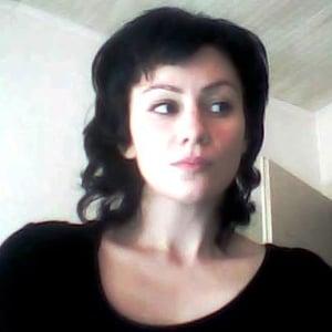 Profile picture for frosina naumovska