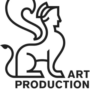 Profile picture for Art Production Fund