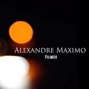 Profile picture for Alexandre Maximo