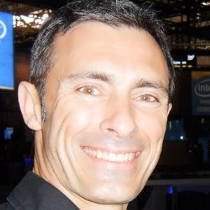 Profile picture for Cesar de Castro