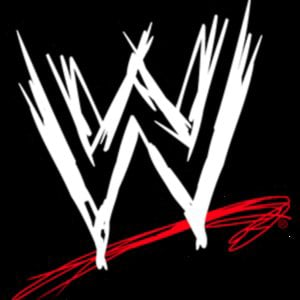 Profile picture for WWE