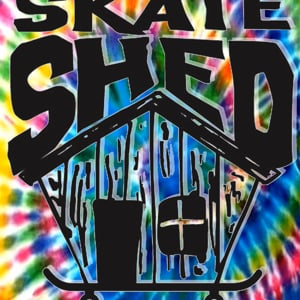 Profile picture for TheSkate Shed