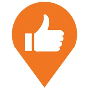 Profile picture for Likeable Local