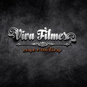 Profile picture for VIVA FILMES!