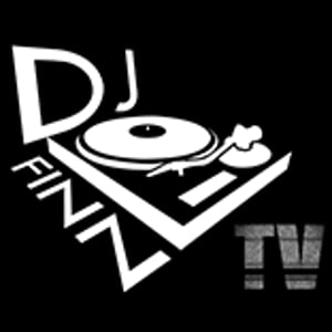 Profile picture for DJ Finn TV