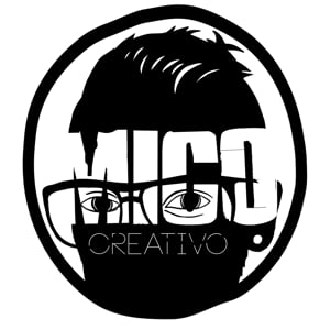 Profile picture for MICO