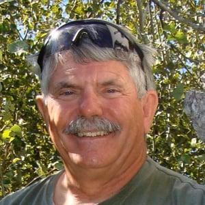 Profile picture for Jim Cooper