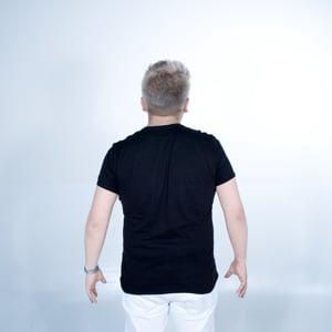 Profile picture for Otmar Osante