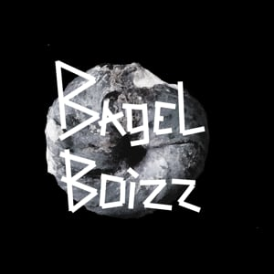Profile picture for B@gelBoizz