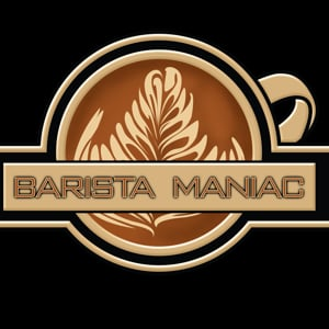 Profile picture for Barista Maniac