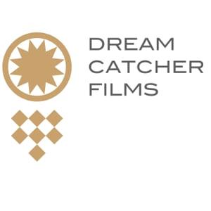 Profile picture for DreamCatcherFilm