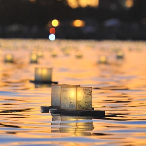 Profile picture for Lantern Floating Hawaii
