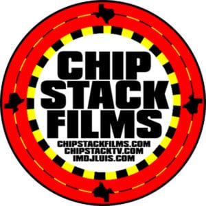 Profile picture for Chip Stack Films