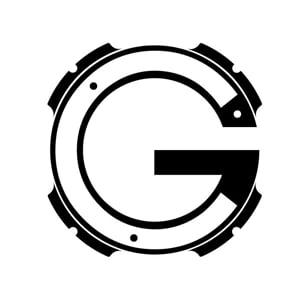 Profile picture for Cinema Glass™