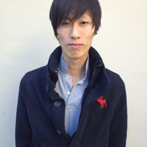 Profile picture for jprecursor (Jon He)