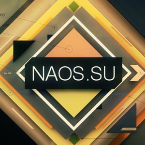 Profile picture for NAOS