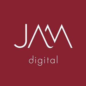 Profile picture for JAM digital