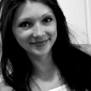 Profile picture for Cristina Cicirma