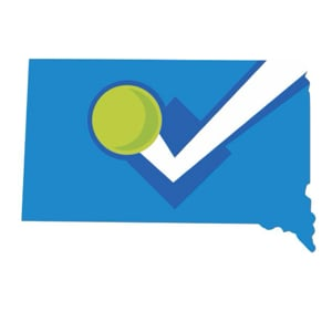 Profile picture for Foursquare South Dakota